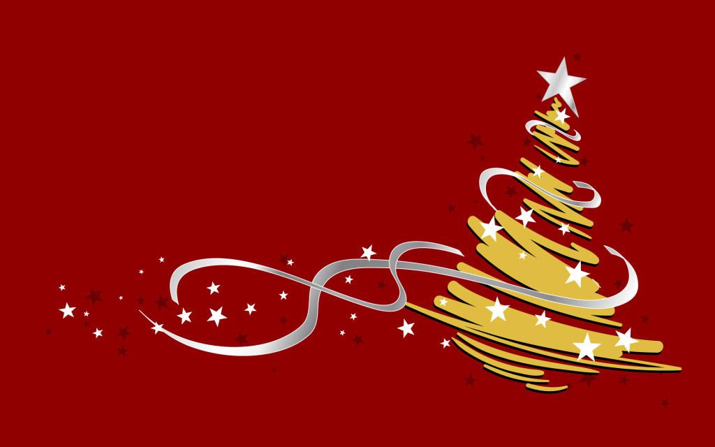 Auguri Di Natale Per Sportivi.Festa Di Natale Domenica 10 Dicembre Tutti Insieme Per Gli Auguri Virtus San Giustino